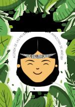 Agenda de las mujeres indígenas de la Amazonía de AIDESEP