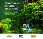 Territorios de vida en el Perú