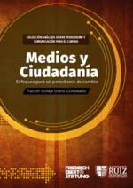 Medios y ciudadanía
